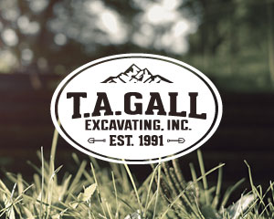 T.A. Gall