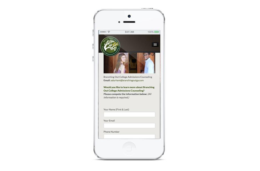 web_mobile_bo4