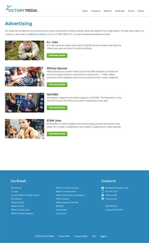 VMI_Website_Ad