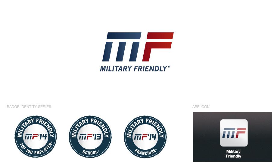 branding_mf