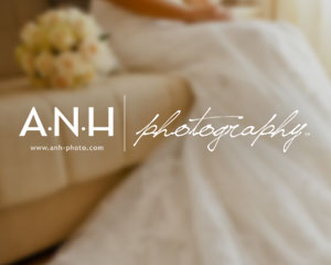 ANH Photography