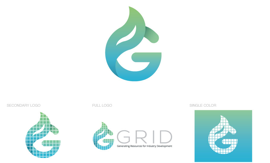 branding_grid