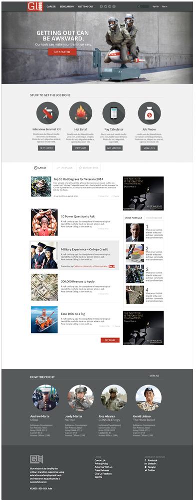 full_web.jpg