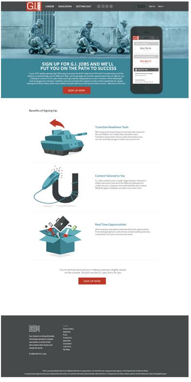 web_icon_cp